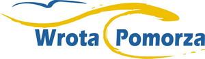logo_wrota