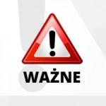 news_wazne