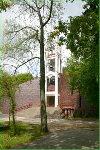 parafia_choczewo