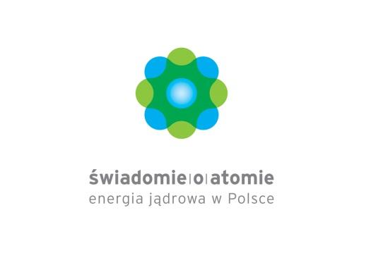 świadomie_o_atomie(1)