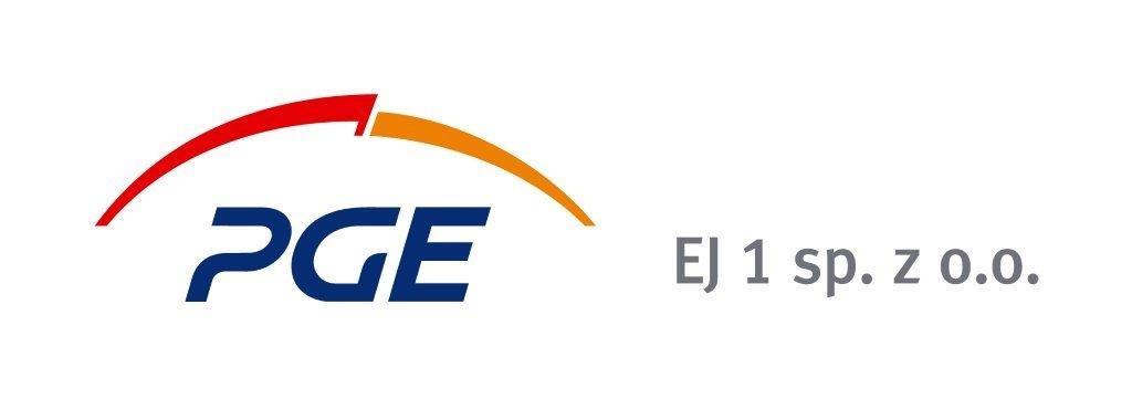 logo PGE EJ 1 sp zoo poziom RGB