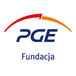 pge_fundacja_logo_nowe