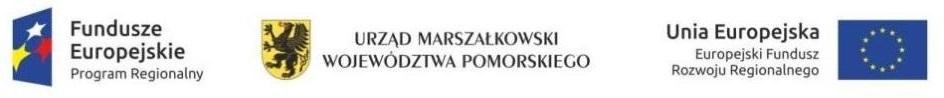 logo-fotowoltaika