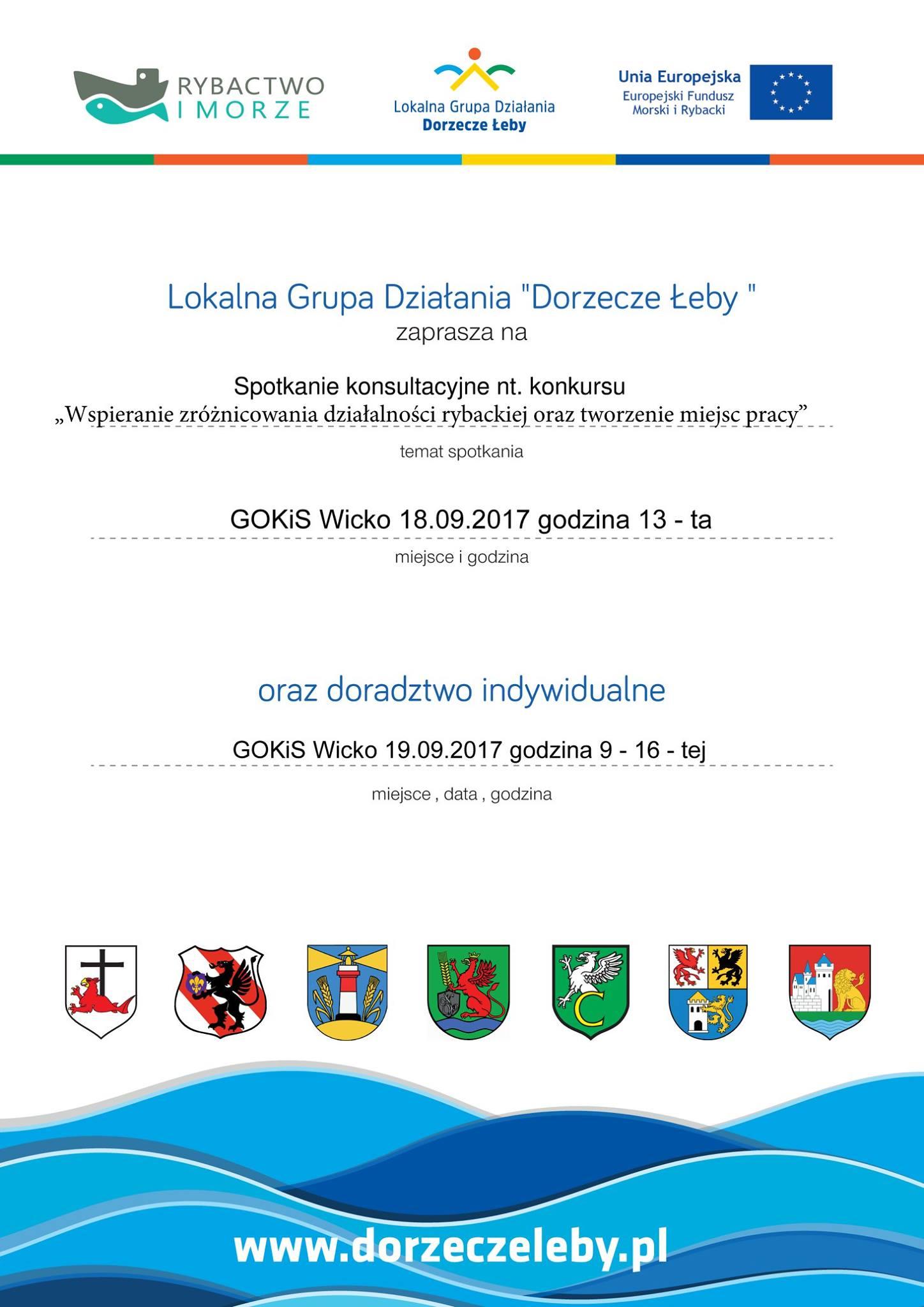 plakat_dorzecze łeby