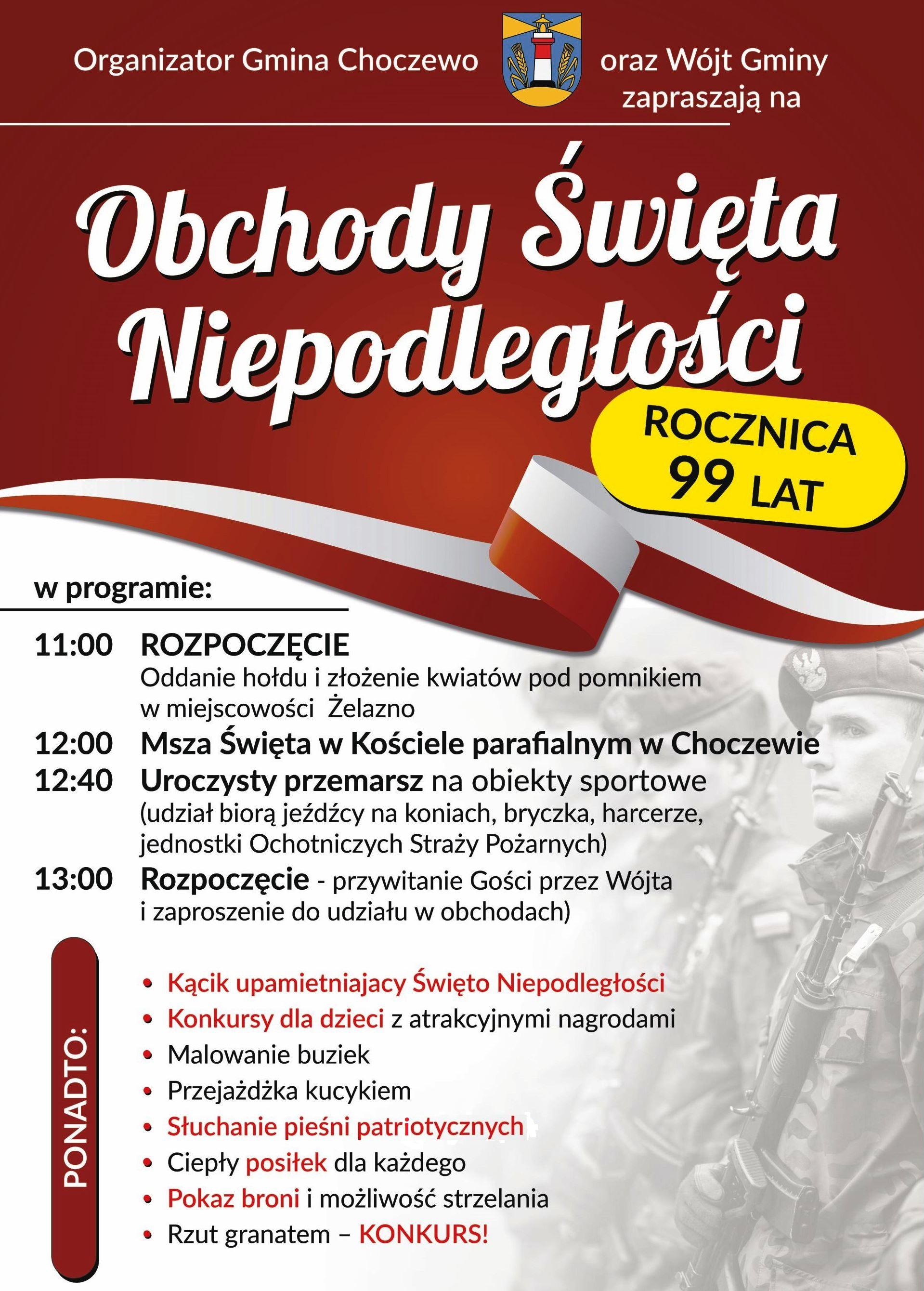 choczewo_plakat1