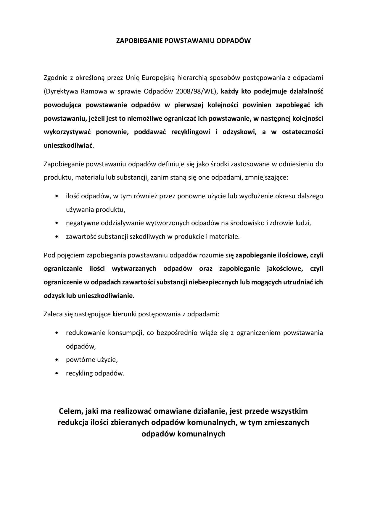 Zapobieganie Powstawaniu Odpadów-page-001