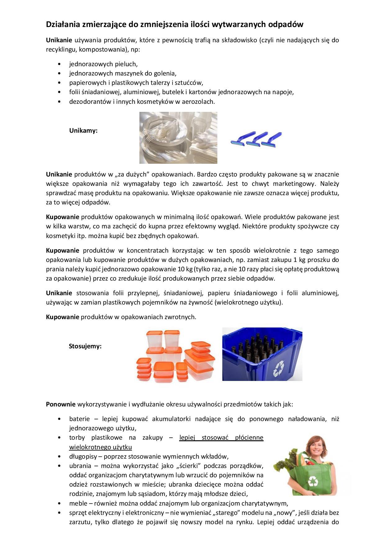 Zapobieganie Powstawaniu Odpadów-page-002