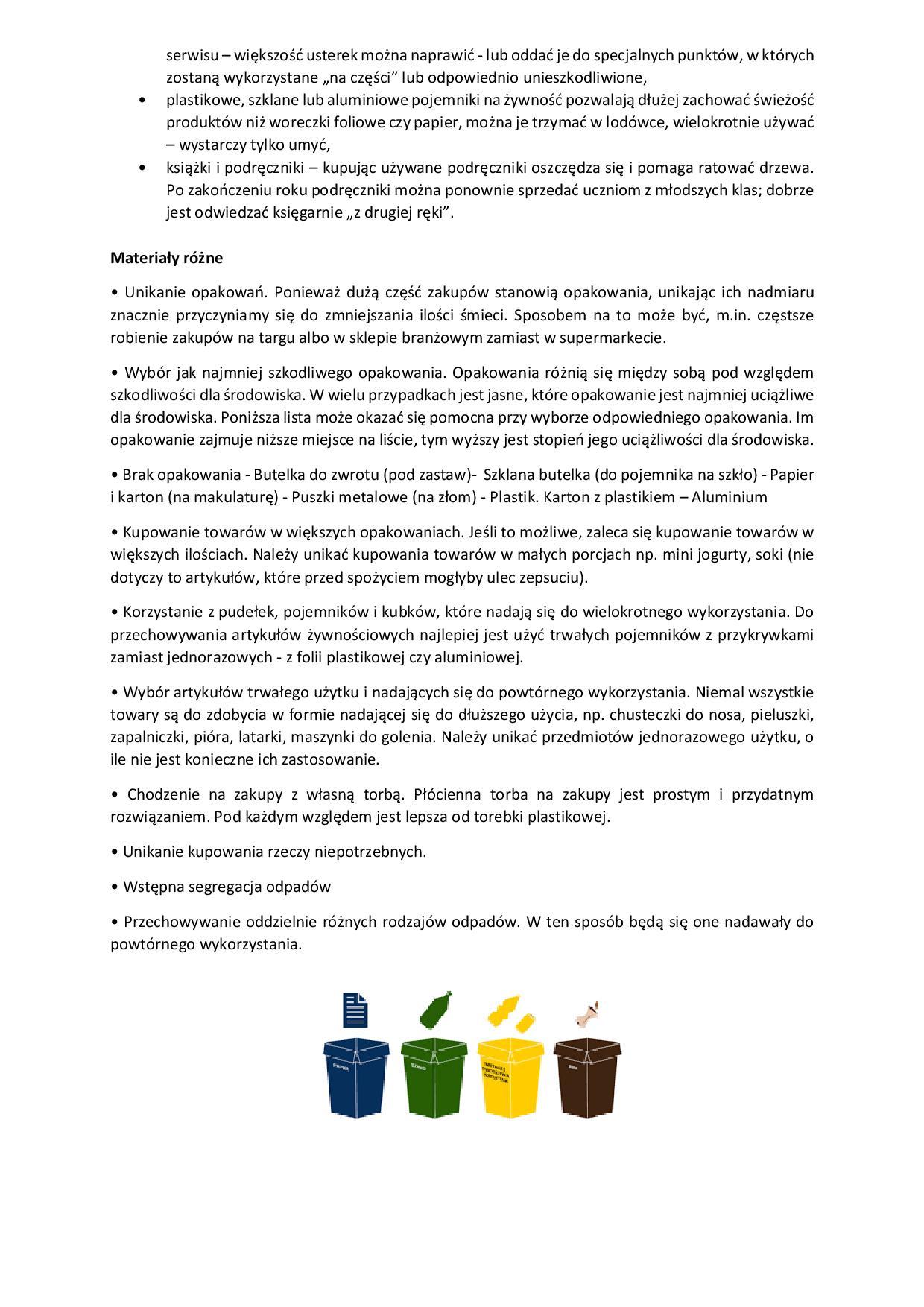 Zapobieganie Powstawaniu Odpadów-page-003