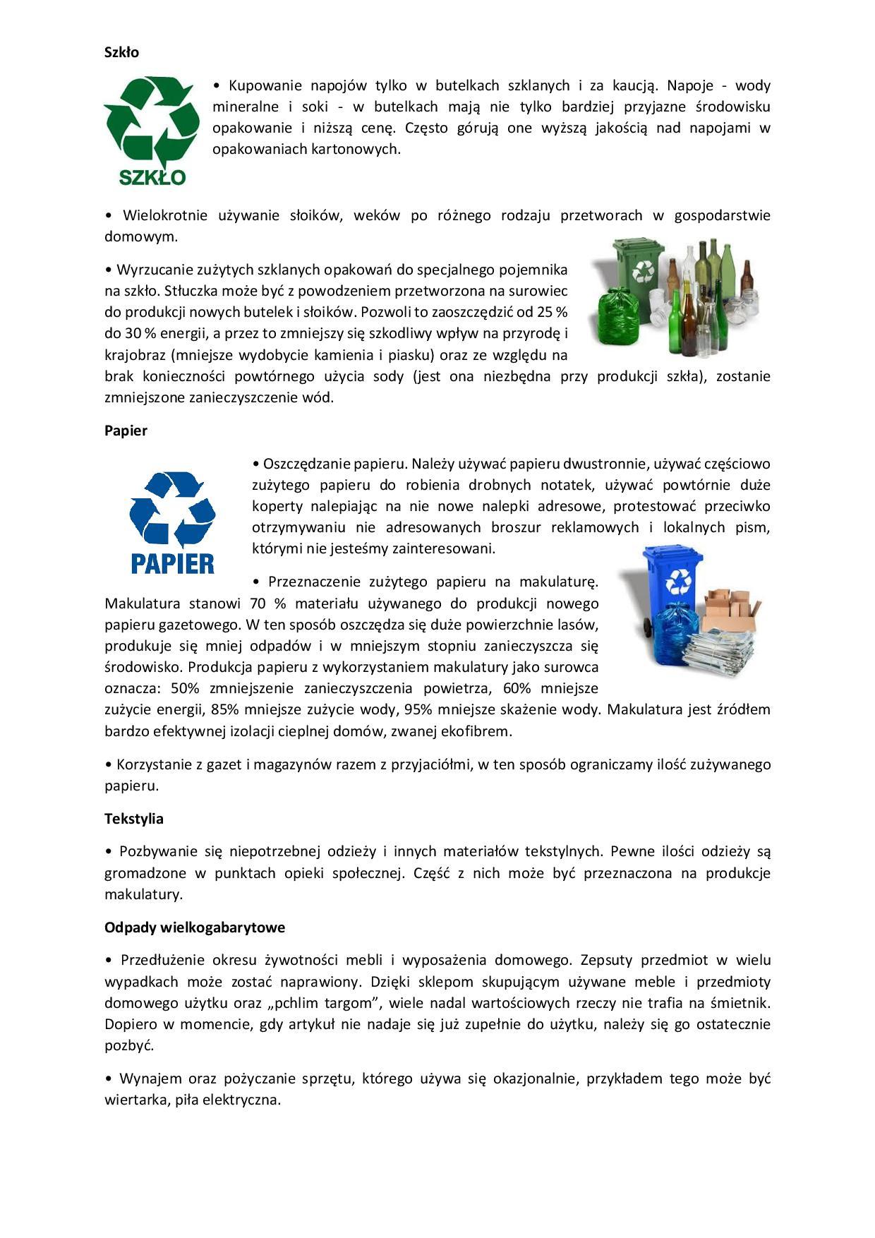 Zapobieganie Powstawaniu Odpadów-page-004