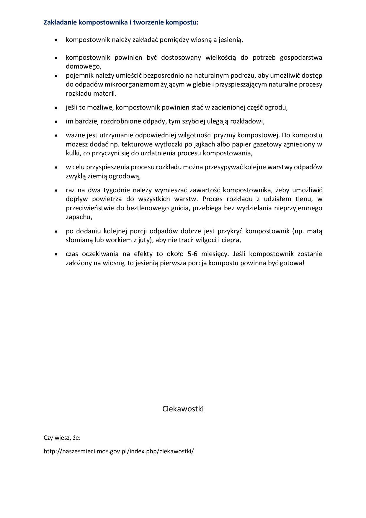 Zapobieganie Powstawaniu Odpadów-page-006