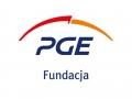 PGE_Fundacja_logo