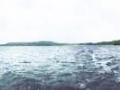 panorama_jez.jpg