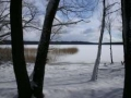 plener_zimowy6.jpg