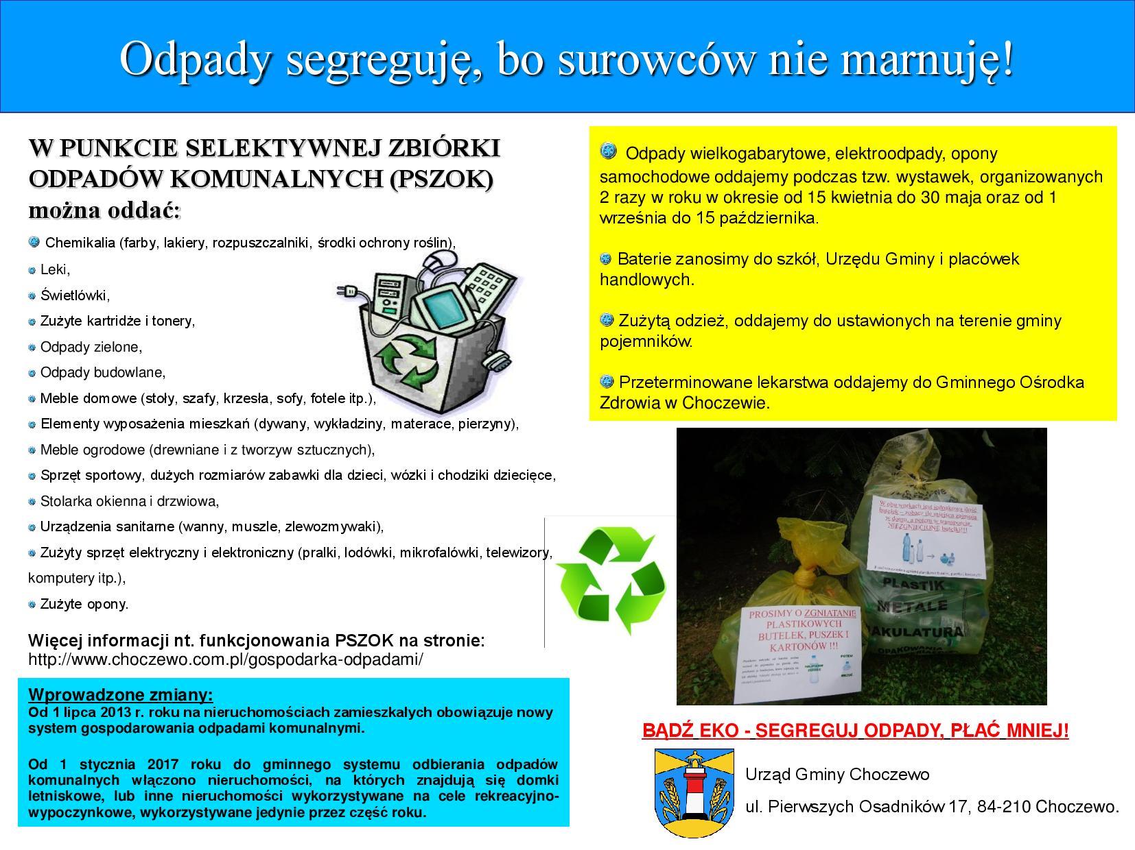 Segregacja_Choczewo_II