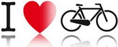 logo_koncepcja_rowerowa