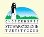 logo_stowarzyszenie