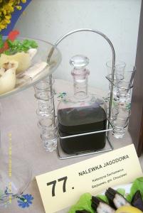 nalewka_jagodowa