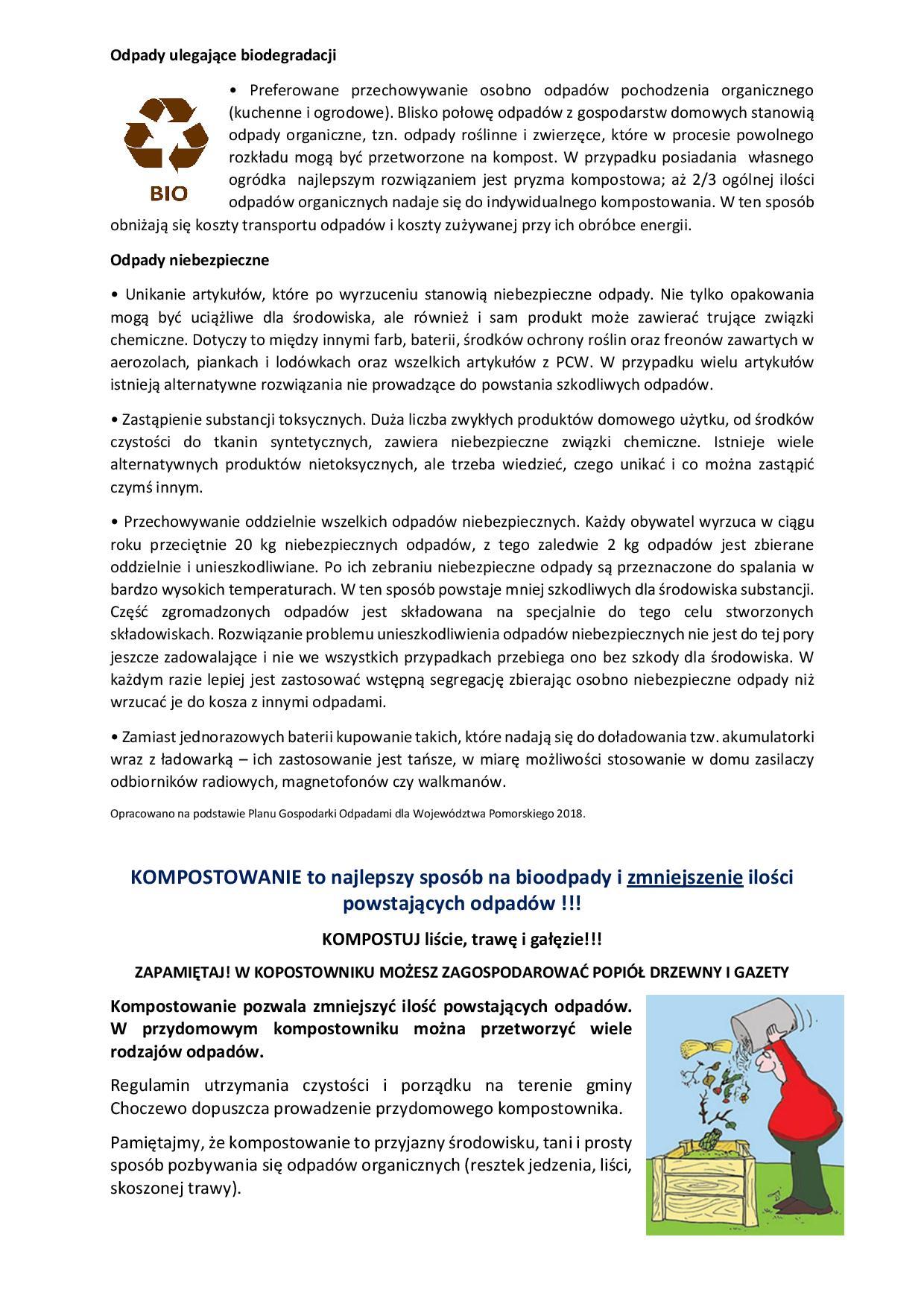 Zapobieganie Powstawaniu Odpadów-page-005